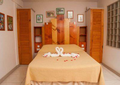 HotelTheChamps-GardenRoom-001