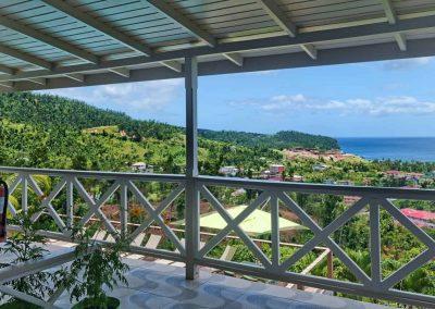 HotelTheChamps-SuperiorRoom-Balcony01