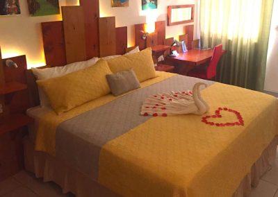 HotelTheChamps-SuperiorRoom-deco1