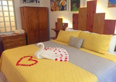 HotelTheChamps-SuperiorRoom-deco2
