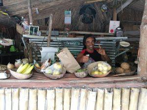 farmacy veg and fruit